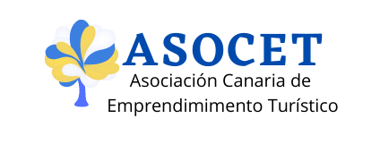 asocet.org
