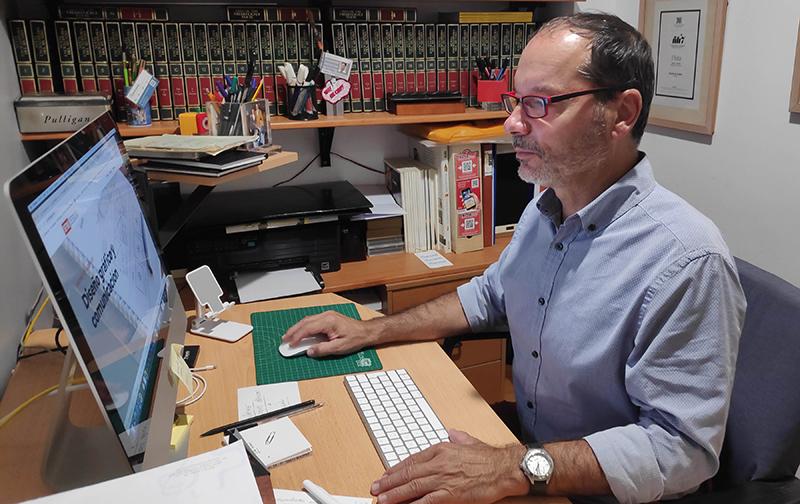 SergioFdezMontañezMadan